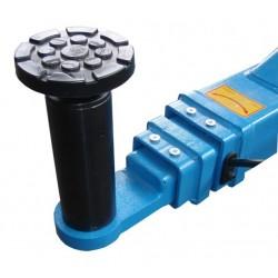 Nádstavec 80mm pre nákladné automobily RPRET1
