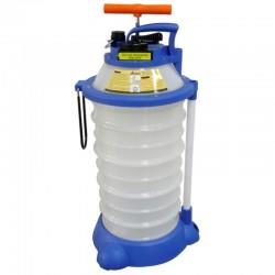 Ručná vákuová pumpa - 18 L
