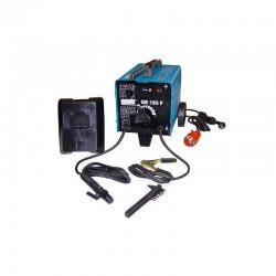 Elektródová zváračka - GE 185 F