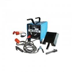 Elektródová zváračka - GE 235 TC