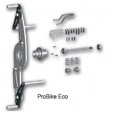 Vyvažovací modul pre motocykle - ProBike ECO