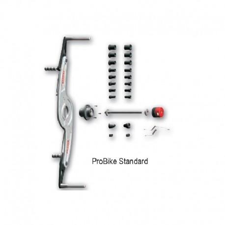 Vyvažovací modul pre motocykle - ProBike Standard