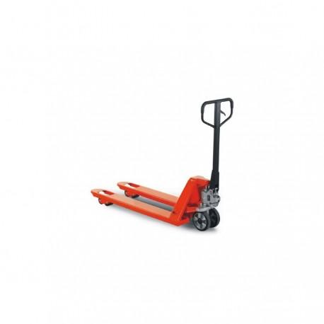 Paletový vozík RPG24314