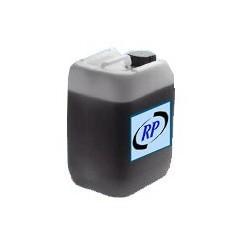 Hydraulický olej RP-EU-ÖL_HB