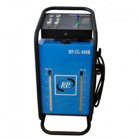 Odsávačka oleja RP -ZG-800R