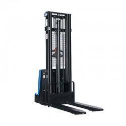 Elektrický vysokozdvižný vozík