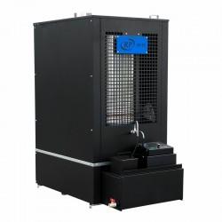 Pec RP-tools na použitý olej 30-52 kW