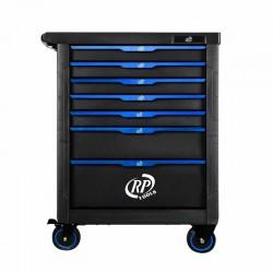 Servisný vozík s náradím od RP-tools