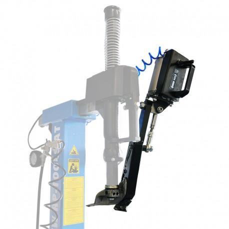 Pomocný palec MHK-10 pre vyzúvačku