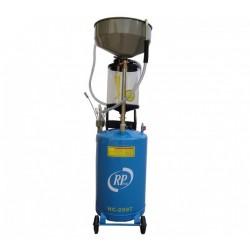 Pojazdná odsávačka oleja RP-HC2097B