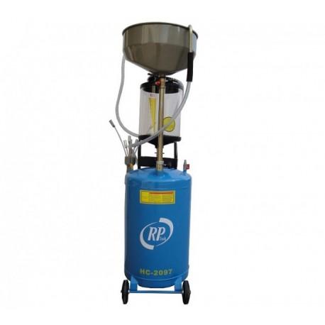 Odsávačka oleja RP-HC2097B