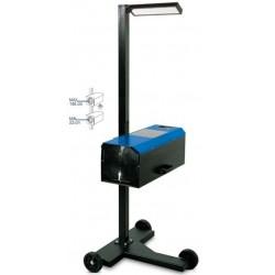 Nastavovač svetlometov Model: RP-T-SEG1900