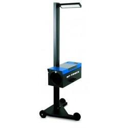 Nastavovač svetlometov Model: RP-T-SEG2600
