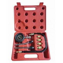 Kompresiometer pre benzínové motory A-GAT-22345