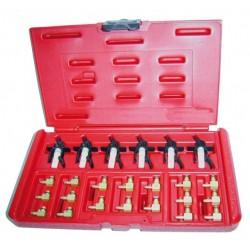 Adapter Set pre diesel tester