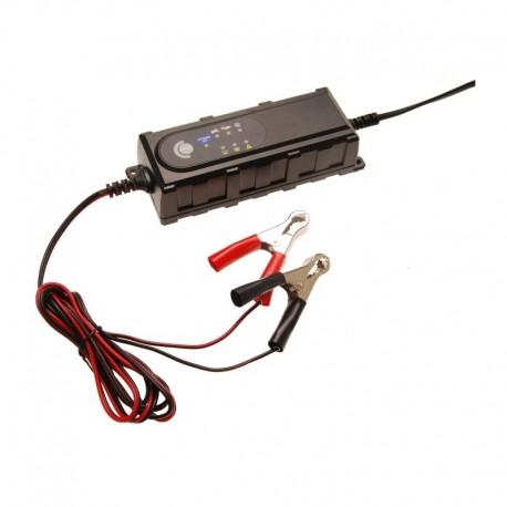 Nabíjačka autobatérií PRO+ 12V
