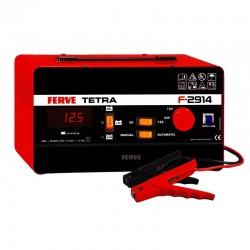 Nabíjačka autobatérií 12V 35 - 140Ah PROFI
