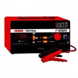 Nabíjačka autobatérií 12V 80 - 220Ah PROFI