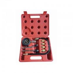Kompresiometer pre benzínové motory