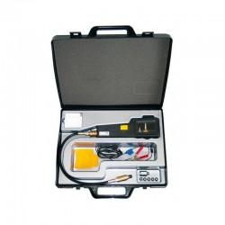 Kompresný záznamík tlaku pre benzínové motory 4-17 Bar