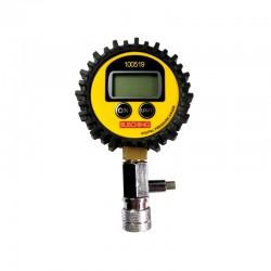 Digitálny kompresiometer - 40 Bar