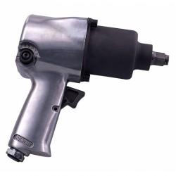 "Uťahovacia pištoľ 1/2"" POFI -720Nm"